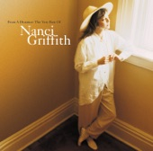 Nanci Griffith - Love At The Five And Dime