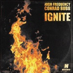 High Frequency (UK) - Nation