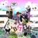 Come Back Home - BTS