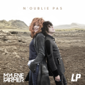 [Download] N'oublie pas MP3