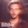 James Morrison - Who's Gonna Love Me Now? artwork