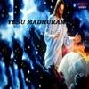 Yesu Madhuram