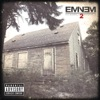 the-marshall-mathers-lp2-deluxe