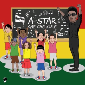 Che Che Kule - Single Mp3 Download