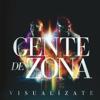 Gente de Zona - La Gozadera (feat. Marc Anthony) [Salsa Version] ilustración