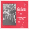 Come on Santa / Merry Christmas Baby - Single, The Hentchmen