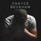 Chayce Beckham - Royal Sadness lyrics