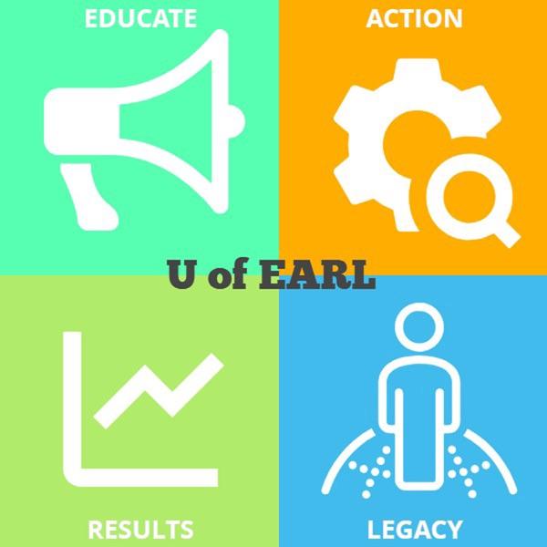 U of Earl - Robert Earl