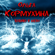Путь - Ольга Кормухина