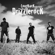 Longback (Texas Version) - DriZZlerock