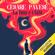 Cesare Pavese - La luna e i falò