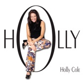 Holly Cole - Lazy Afternoon