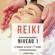 Reiki niveau 1: le manuel du Reiki 1er degré - Olivier Remole
