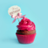 Download Happy Birthday (feat. Adekunle Gold & Deja) - Simi Mp3