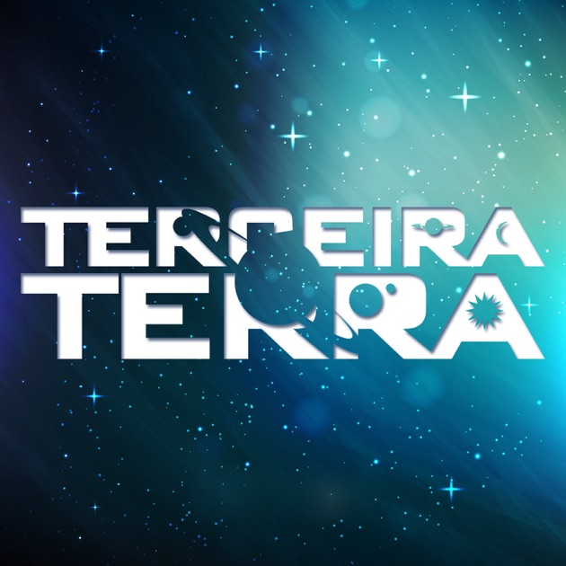 Terceira Terra de Marcelo & friends en Apple Podcasts