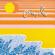 Plage isolée (soleil levant) - Polo & Pan