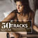 Lullabies Guitar - 50 Tracks Relaxing Spanish Spa Guitar - Ultimate Smooth Zen Collection Music