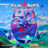 Stash Bag, Vol. 6 - Raja Ram
