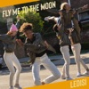Fly Me to the Moon Single