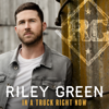 In a Truck Right Now - EP - Riley Green