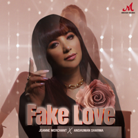 Download Fake Love - Single MP3 Song