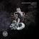 Redimension (Atroxx Remix) - Alessandro Grops