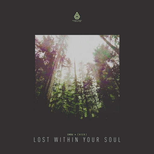 Lost Within Your Soul - Single by [ K S R ] & Emba