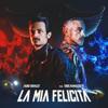 Fabio Rovazzi - La Mia Felicità (feat. Eros Ramazzotti) artwork