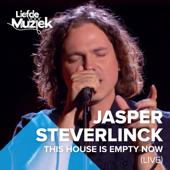 This House Is Empty Now (Uit Liefde Voor Muziek) [Live]