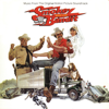 Smokey and the Bandit (Original Motion Picture Soundtrack) - Various Artists