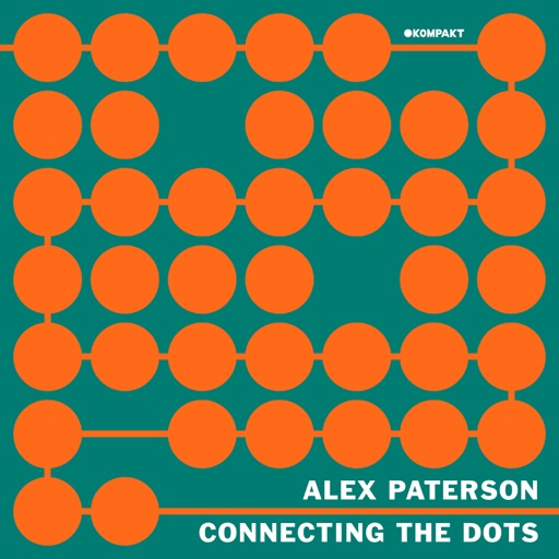 Connecting the Dots (DJ Mix) by The Orb & Alex Paterson