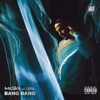 Bang bang (feat. Lefa) - Single, Maska