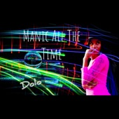D0L0 - Manic All The Time (Freestyle)
