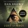 Dan Brown - The Lost Symbol (Unabridged)
