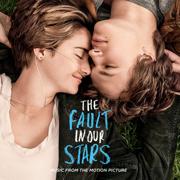All of the Stars (Soundtrack Version) - Ed Sheeran