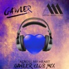 Across My Heart Gawler Club Mix Single