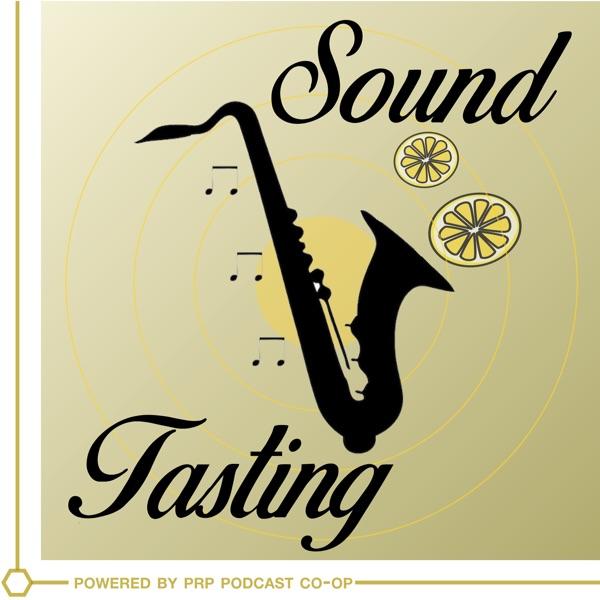 Sound Tasting