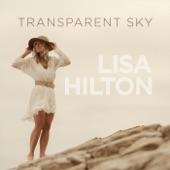 Lisa Hilton - Fall Upon a Miracle