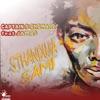 Sthandwa Sami feat James My Love Single