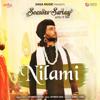 Nilami - Satinder Sartaaj