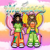 Mariposa Mp3 Songs Download