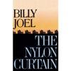 The Nylon Curtain