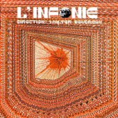 L'infonie - She's Leaving Home
