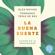 Fernando Trías de Bes & Álex Rovira - La buena suerte