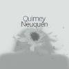 Kled Mone - Quimey NeuquГ©n artwork