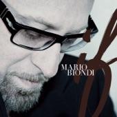 Be Lonely (Gianni Bini's Reprise) artwork