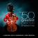 Лондонский филармонический оркестр & Дэвид Перри - The 50 Greatest Pieces of Classical Music