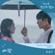 Download Mp3 Wish - Choi Yu Ree