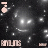 Royel Otis - Only One