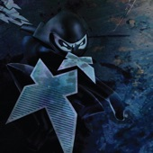 Amon Tobin - Sordid